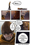 Beyond One Fate : Chapter16(1) pg 7