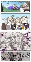 Genshin Impact 8