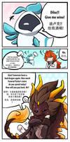 Genshin Impact 15