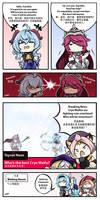 Genshin Impact 16