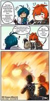 Genshin Impact 19