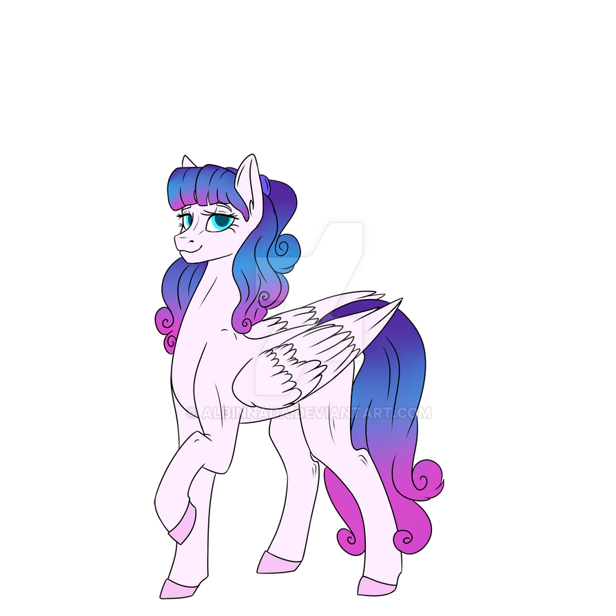 Princesa Music Armor by twishtwishy