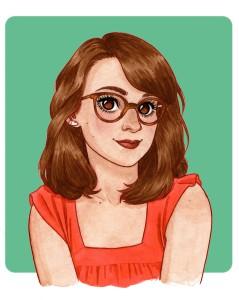 Naineuh's Profile Picture