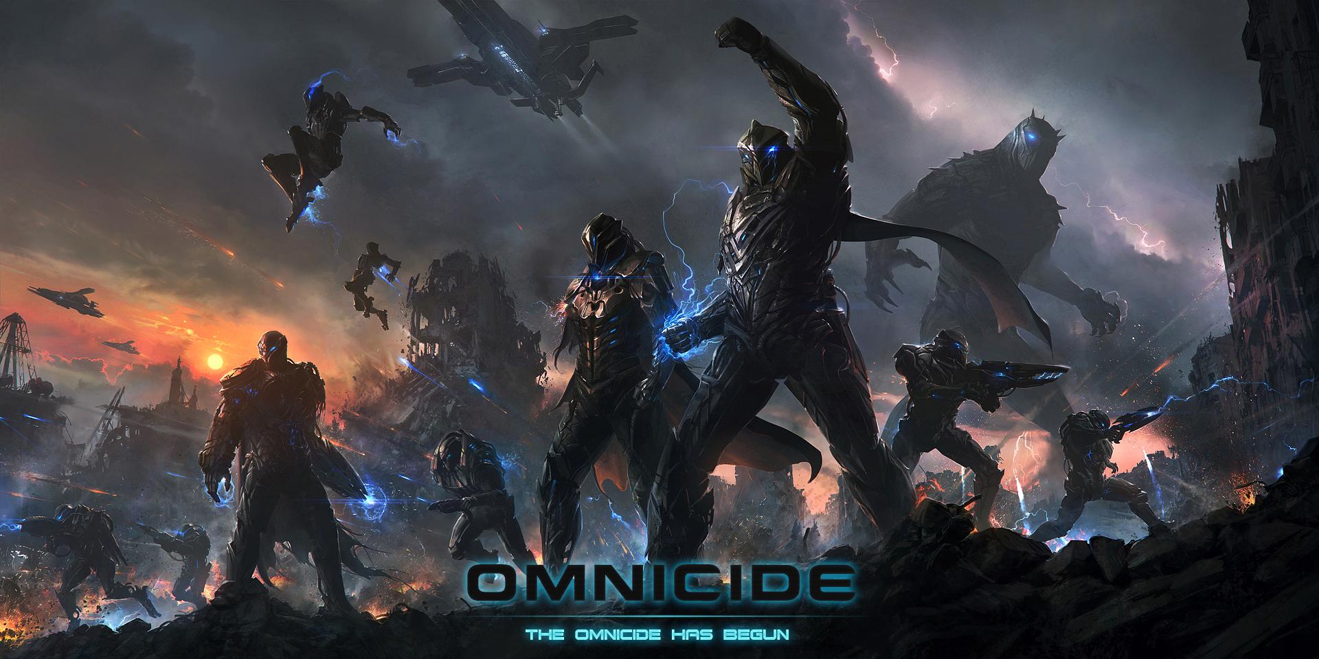 the_omnicide_has_started__omnicide_banne