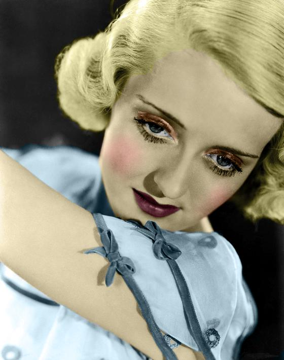 bette_davis_by_stuckinpasttimes-d4bm4g4.