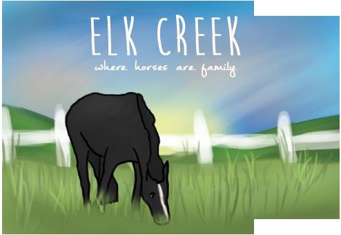 The Stables by ElkCreek