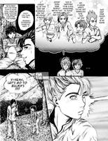 Trunks' Date, ch 7, page 233 by genaminna