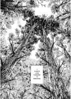 NKTR-- Prelude, page 1 by genaminna