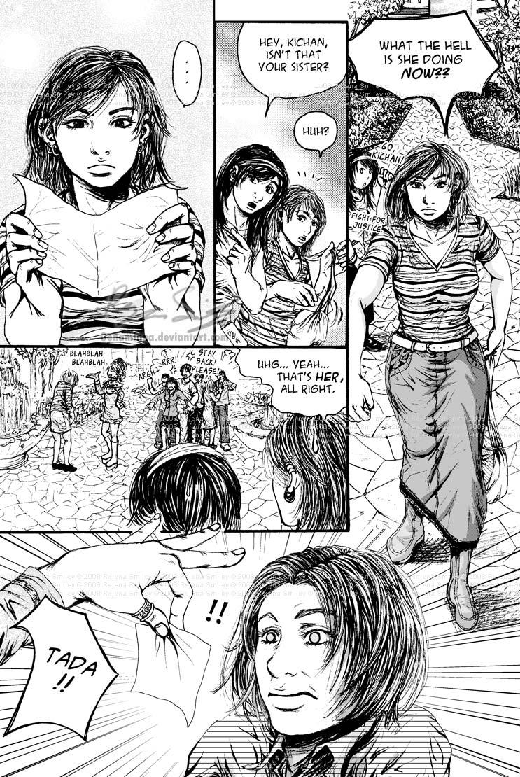 My Sweet Indulgence- ch1 pg8 by genaminna