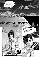 Trunks' Date, ch 7, page 236 by genaminna