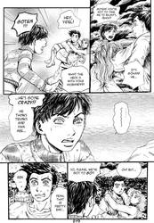 Trunks' Date, ch 8, page 249 by genaminna