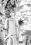 Rukii- Walking Alone