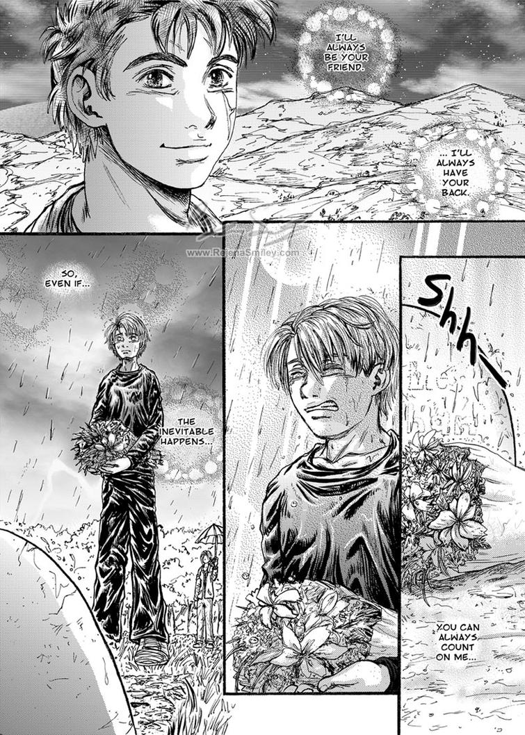 Trunks' Date, ch 8, page 254 by genaminna