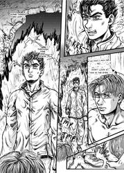 Trunks' Date, ch 8, page 255 by genaminna