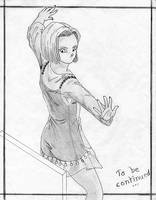 Trunks' Date, ch 3, page 84 by genaminna