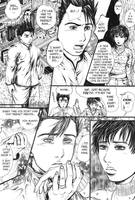 Trunks' Date, ch 7, page 217 by genaminna
