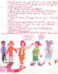 MagicSchoolBus-1998comic pg.3 by genaminna