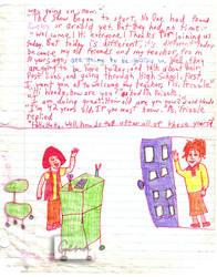 MagicSchoolBus-1998comic pg.4 by genaminna