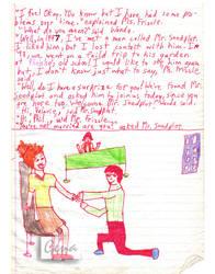 MagicSchoolBus-1998comic pg.5 by genaminna