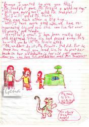 MagicSchoolBus-1998comic pg.6 by genaminna