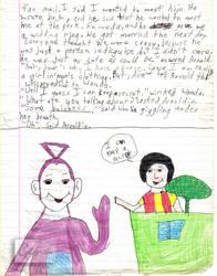 MagicSchoolBus-1998comic pg.14 by genaminna