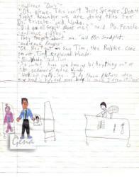 MagicSchoolBus-1998comic pg.17 by genaminna