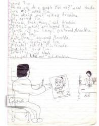 MagicSchoolBus-1998comic pg.18 by genaminna