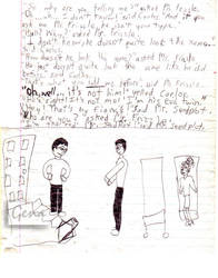 MagicSchoolBus-1998comic pg.23 by genaminna