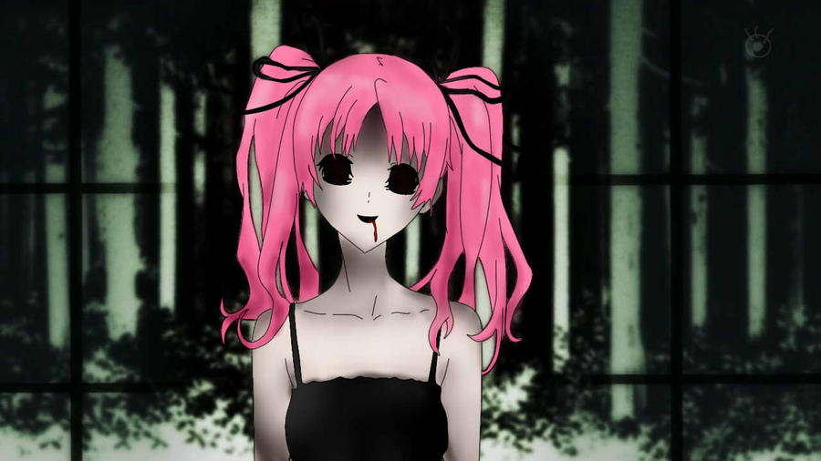 megumi_shimizu___shiki_by_anny_lies-d4j7