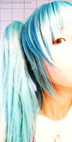 Miku 01 by psyco-ayu