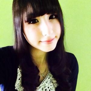 psyco-ayu's Profile Picture