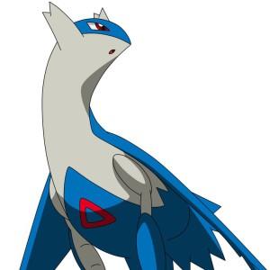 Zackthelatios's Profile Picture