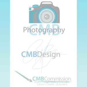 CMB-Design-Photo's Profile Picture