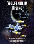 Wolfenheim Rising
