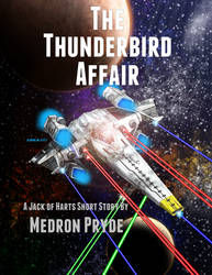The Thunderbird Affair