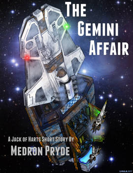 The Gemini Affair