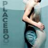 Avatar - Placebo by misteranwa