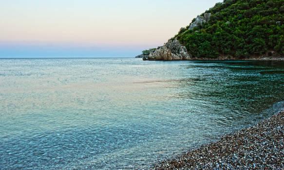 Olympus,Antalya 6.
