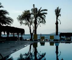 Hotel Escape,Torba 2. by bigzoso