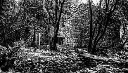 Olympus,Antalya  22.