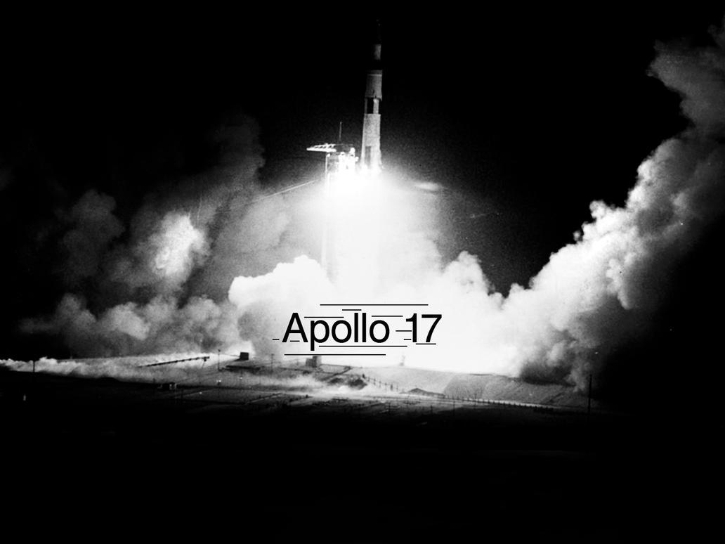 apollo launch wallpaper-#29