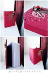handmade book 71