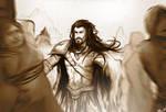 Save Us Dovahkiin