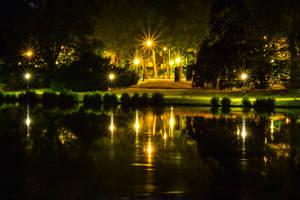 Tenreuken by night 2