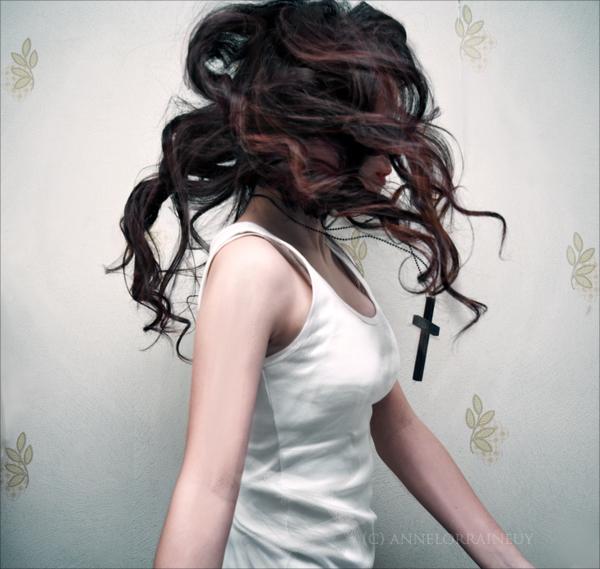 anney's Profile Picture