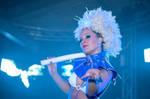 XFM Energy Dancer by Guidonr1