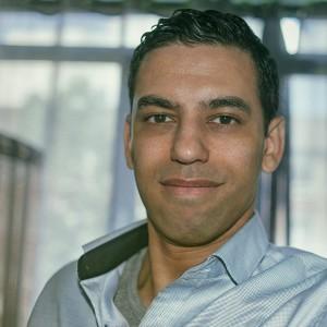 Guidonr1's Profile Picture
