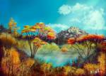 Ross landscape paint 001