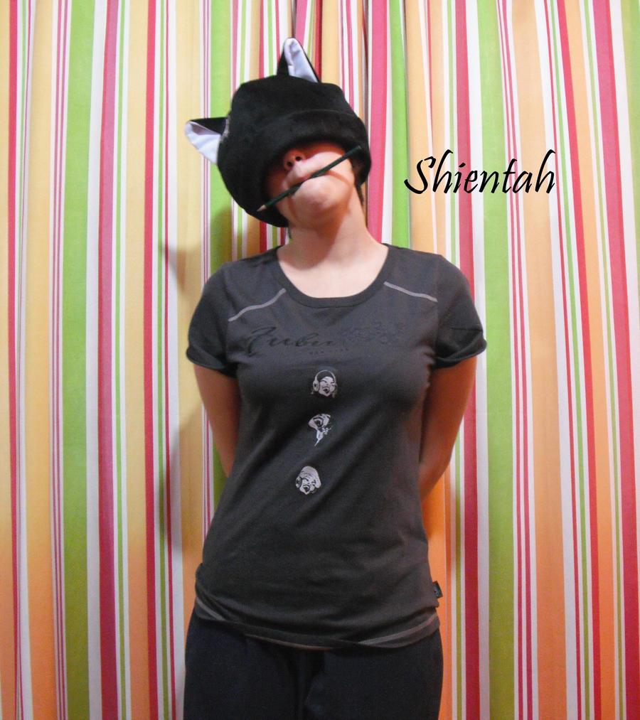 Shientah's Profile Picture