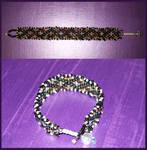 seed-bead bracelet1